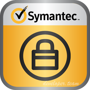Symantec PGP Command Line 10.4.2