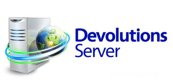 Devolutions Server Platinum v5.0.0.0