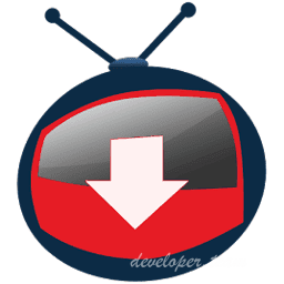 YouTube Video Downloader PRO (YTD) 5.9.8.2