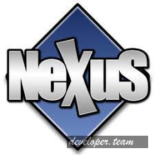 Winstep Nexus Ultimate 18.5.0.1106
