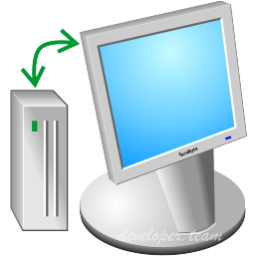 TeraByte Drive Image Backup & Restore Suite 3.25 + WinPE & WinRE Boot