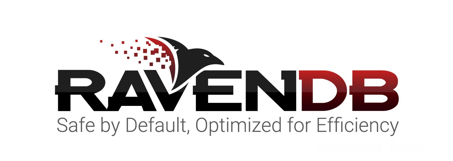 RavenDB Enterprise v4.2.1
