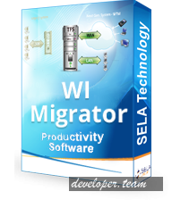 WI Online/Offline Migrator for Visual Studio 2010+