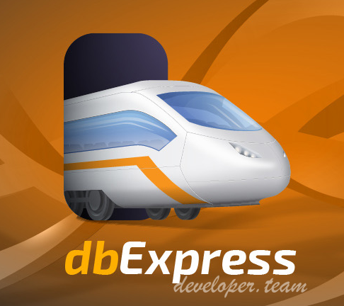 Devart dbExpress Driver for InterBase and Firebird 4.9.14