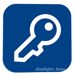 Folder Lock 7.7.8 Multilingual