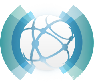 nsoftware IP*Works! 2016 .NET Edition 16.0.6800