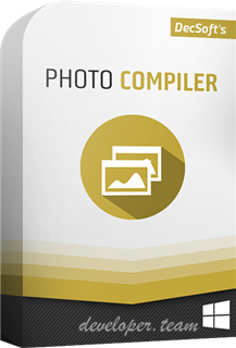 Photo Compiler 2018.4