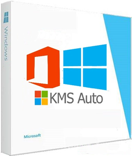KMSAuto Net 2016 1.5.4 Multilingual