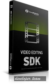 SolveigMM Video Editing SDK (x64) 4.2.1810.08