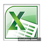 Kellerman .NET Excel Reports 1.12.0.0