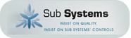 Sub System DOC Add-On for TE Edit Control 10