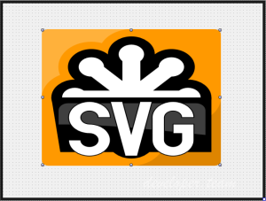 Delphi SVG Control Package 2.20 Update 13