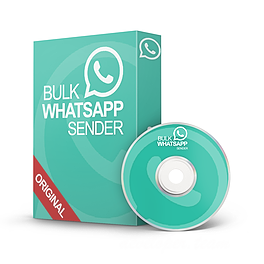Whatsapp, Facebook Group Poster and Mass Sender Full Source Code with Documentations